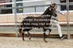 Asterhof's Magic Gold-19