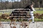 Asterhof's Magic Gold-3